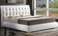 Двоспальні ліжка (2)
