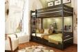 Дитячі ліжка (1)
