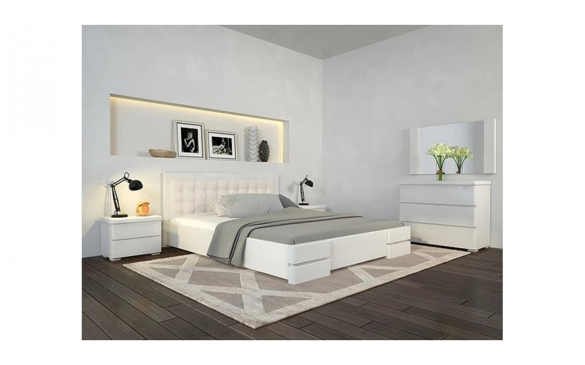 Що важливо враховувати при покупці ліжка?!