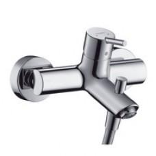 Змішувач для ванни Hansgrohe Talis (32440000)