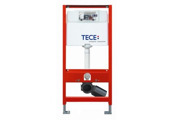 Інсталяція TECE Profil 1120мм для встановлення підвісного унітаза (9.300.000)