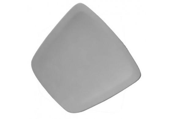 Підголівник для ванни Ravak XXL сірий (B60900000O)
