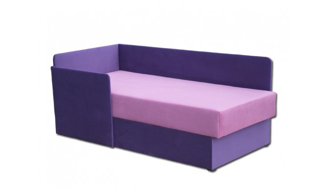 Дитячий диван ТМ Віка Бамбіно (VK017)