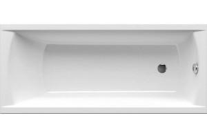 Ванна Ravak Classic 160x70 N (C531000000)
