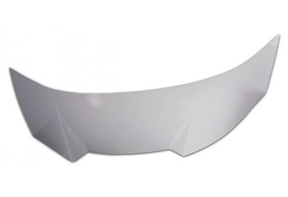 Панель для ванни Ravak Rosa 95 R 150 см (CZ56100A00)
