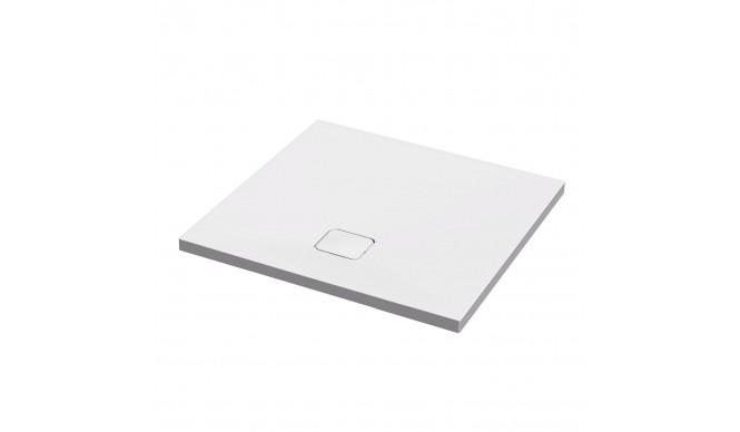 Душовий піддон Riho Basel 423 1700х750, білий (DC33)