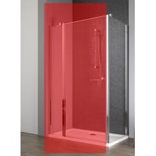 Бокова Стінка для душової кабіни Radaway Eos II S2 80 права, прозоре (3799430-01R)