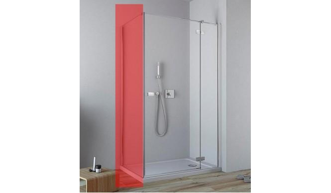 Двері для душової кабіни Radaway Fuenta New KDJ 90 праві (384044-01-01R)
