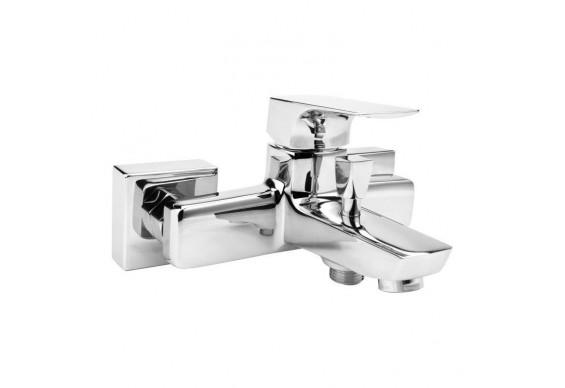 Змішувач для ванни Armatura Mokait (5534-010-00)