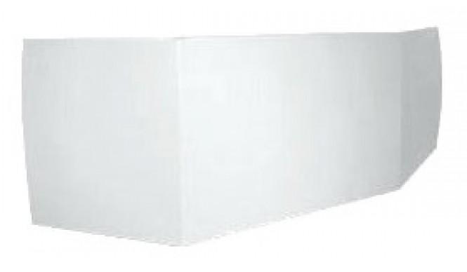 Панель для ванни Riho Geta 160x90 P/L (P087)