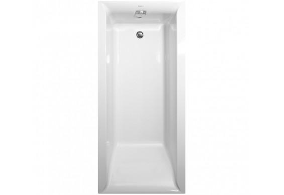 Ванна Vagnerplast Veronella 170x75 см (VPBA170VEA2X-01)