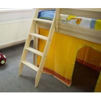 Ігрове ліжко Берест 80х190 (BR51)