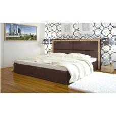 Двоспальне ліжко Арбор Древ Міленіум з підйомним механізмом 160х200 (MD160)