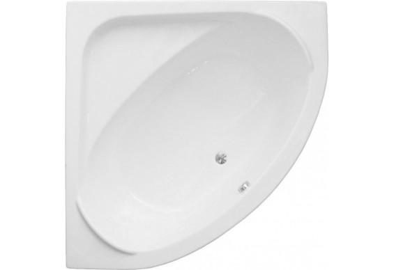 Ванна Polimat Standard кутова 140х140 (00254)