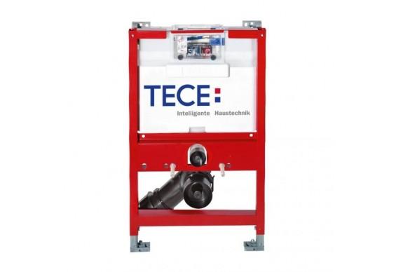 Інсталяція TECE Profil 820мм для встановлення підвісного унітаза (9.300.001)