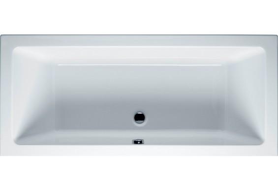 Ванна Riho Lugo пряма 200x90 см + ніжки (BT06)
