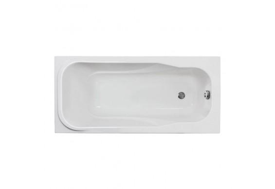 Ванна Colombo Вектор 160х70 без ніжок (SWP1560000)