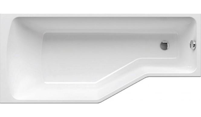 Ванна Ravak BeHappy 170 x 75 R (C171000000)