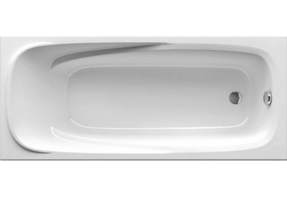 Ванна Ravak Vanda II 150x70 (CO11000000)