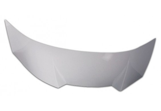 Панель для ванни Ravak Rosa 95 L 160 см (CZ57100A00)