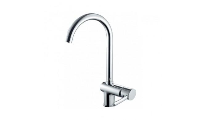 Змішувач для мийки Armatura Diament (4103-914-00)