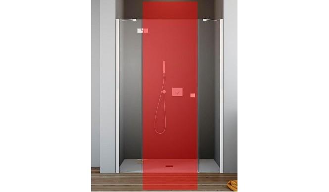Стінка для душових дверей в нішу Radaway Essenza New S (384090-01-01)