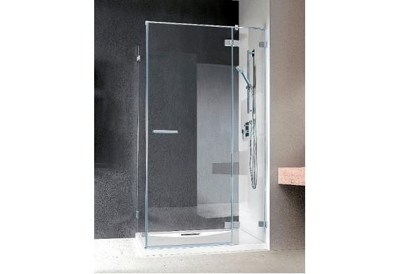 Двері для душової кабіни Radaway Euphoria KDJ 110 праві (383041-01R)