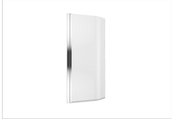 Шторка для ванни EXCELLENT Be Spot 750x1400, ліва (KAEX.2309.750.LE)
