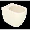Підлогове біде GSG LIKE 52,5 см matt Pergamon (LKBI01015)