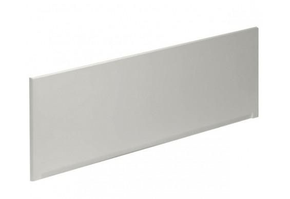 Фронтальна панель до прямих ванн Excellent 180х56 см, біла (OBEX.180.56)