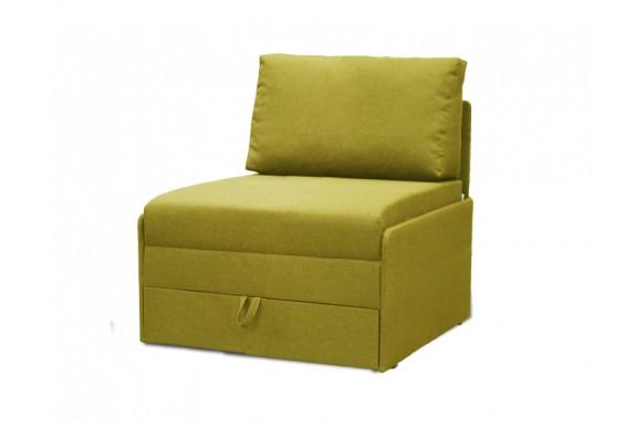 Дитячий диван ТМ Віка Рондо 80 (VK018)