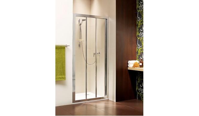 Душові двері в нішу Radaway Treviso DW 100 (32323-01-08N)