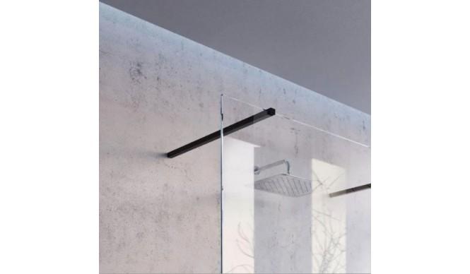Тримач Ravak W SET-80 Wall/Corner black (GWD010003017)