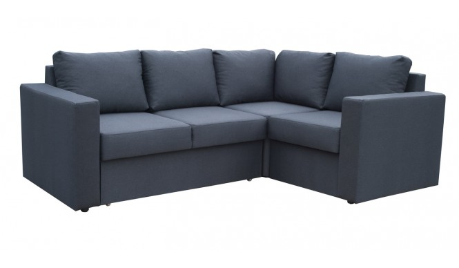 Кутовий диван ТМ Віка Чикаго A21 (VK-18)