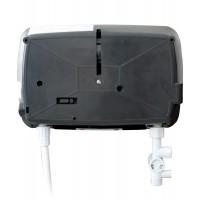 Електричний проточний водонагрівач Atlantic Ivory IV202 7.0 kW, безтисковий