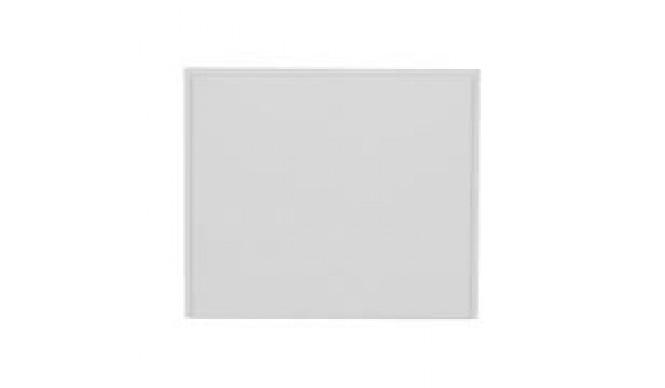 Бічна панель для ванни Ravak Magnolia R 75 (CZ61100A00)