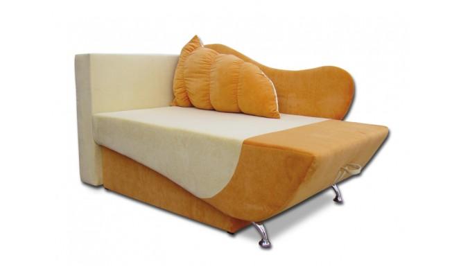 Дитячий диван ТМ Віка Ельф 80x145 (VK006-1)