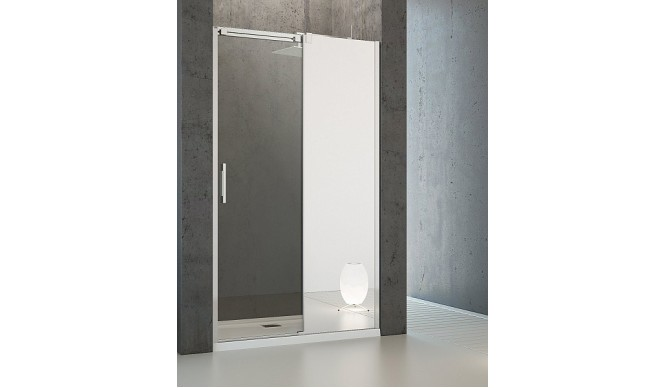 Двері в нішу Radaway Espera Mirror DWJ 100 праві (380110-71R)