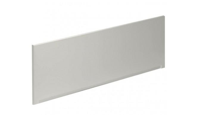 Фронтальна панель до ванни Excellent M-Sfera асемитрична 170х58 см, біла (OBEX.163.58WH)