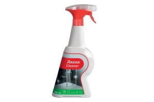 Засіб для чищення ванни Ravak Cleaner (500 мл) (X01101)