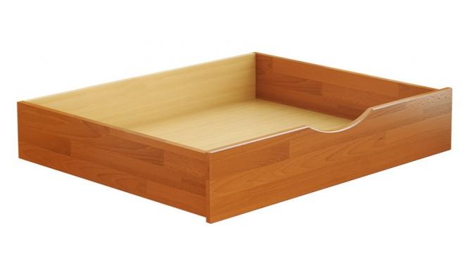 Підліжкова шухляда Берест для ліжка Хлоя 80х200 (PH52)
