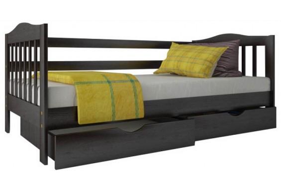 Дитяче ліжко Берест Хлоя 80х190 (BR33)