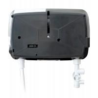 Електричний проточний водонагрівач Atlantic Ivory IV202SB 7,0 kW, безтисковий