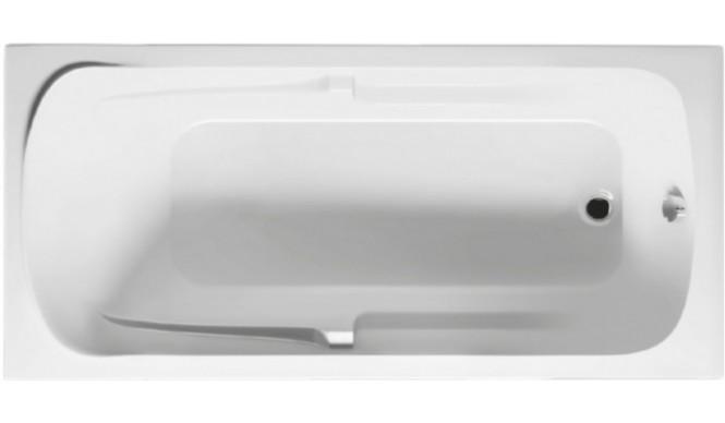 Ванна Riho Future XL 190x90 см + ніжки (BC32)