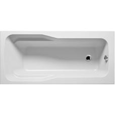 Ванна Riho Klasik пряма 150*70 см (BZ22)