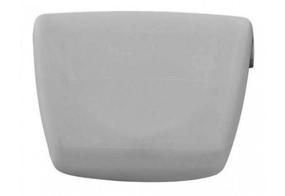 Підголівник для ванни Ravak LoveStory II сірий (B67500000O)