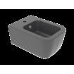 Підвісне біде GSG BRIO 52,5 см matt Ash (BRBISO021)
