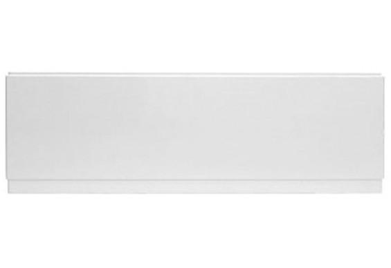 Передня панель для ванни Ravak XXL (CZ091L0A00)