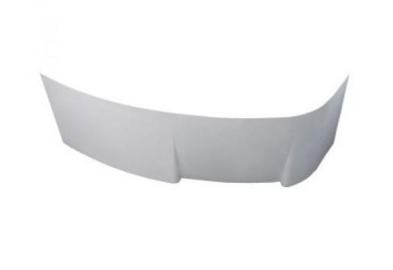 Панель для ванни Ravak Asymmetric L 160 см + кріплення (CZ46100000)