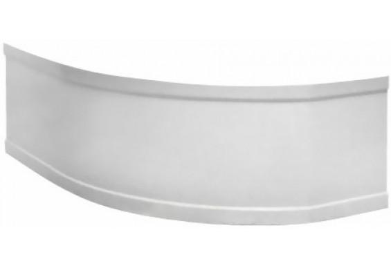 Панель для ванни Ravak Rosa I 140 см (CZH1000A00)